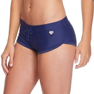 Body Glove Sidekick Swim/Surf bottoms